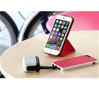 iPhone 6/ 6S Case just mobile Spin ﴿ قاب آیفون 6 اس جاست موبایل مدل اسپین ﴾