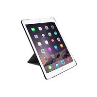 اسمارت کیس آیپدایر 2 - اوزاکی Simple OC128 ﴿ iPad Air 2 smart case Ozaki O!coat Simple OC128 ﴾