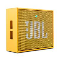 اسپیکر Speaker JBL GO Wireless ﴿ اسپیکر جی بی ال گو ﴾