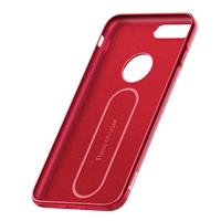 iPhone 7 Case Baseus Mystery ﴿ قاب آیفون 7 بیسوس مدل Mystery ﴾
